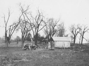 aldo-leopold-worn-out-farm