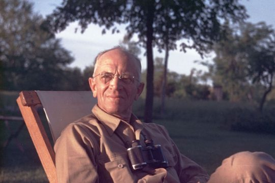 Image result for aldo leopold
