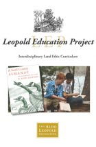 leopold-education-project-curriculum-cover